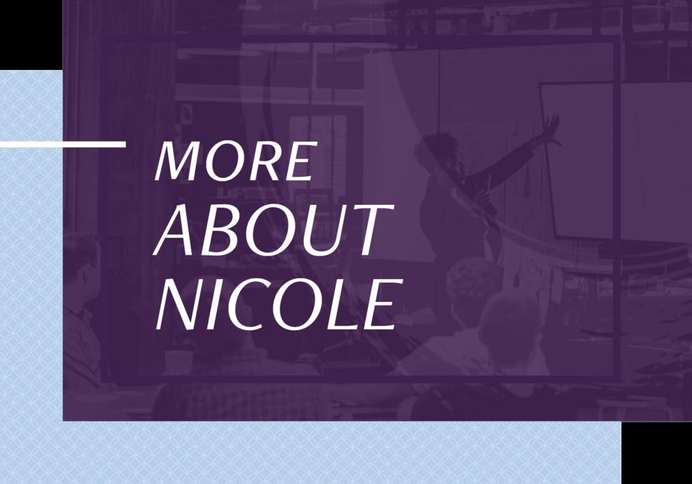 LP-About-Nicole_Thumbnail.png