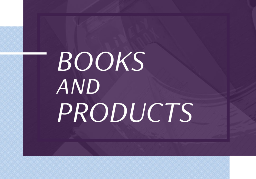 LP-Books-Products_Thumbnail.png