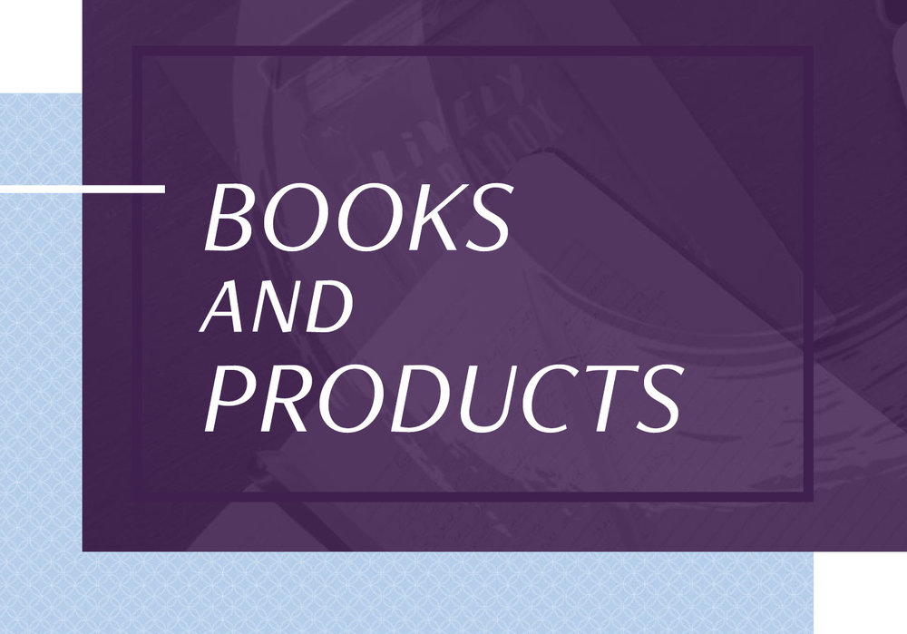LP-Books-Products_Thumbnail.jpg