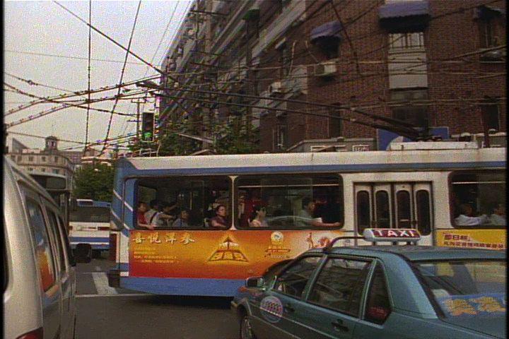 BIN 86-190 1190.jpg