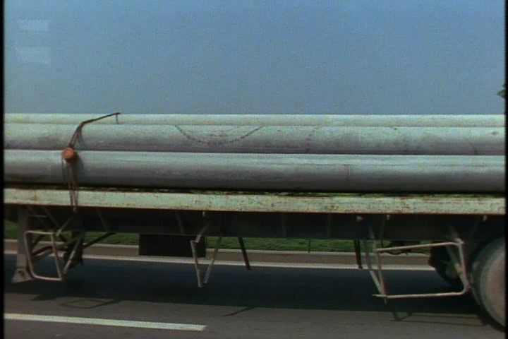 BIN 86-190 1549.jpg