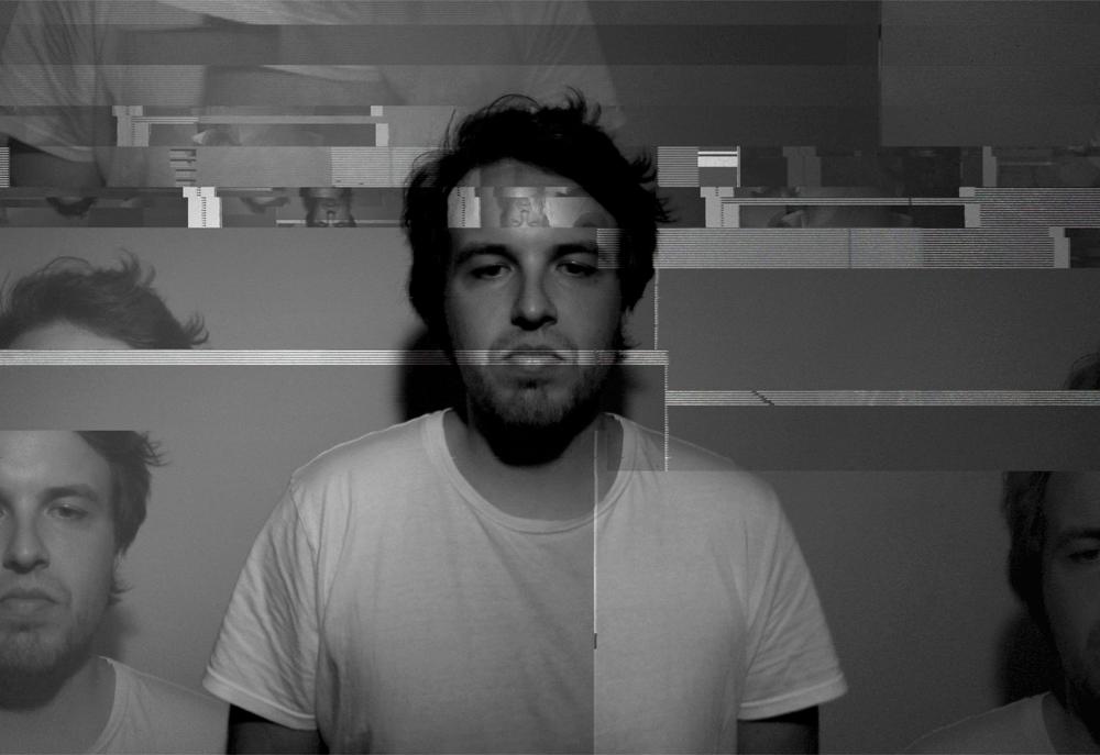"""""""Émigré, an album in its own lane"""" - Bleep"""
