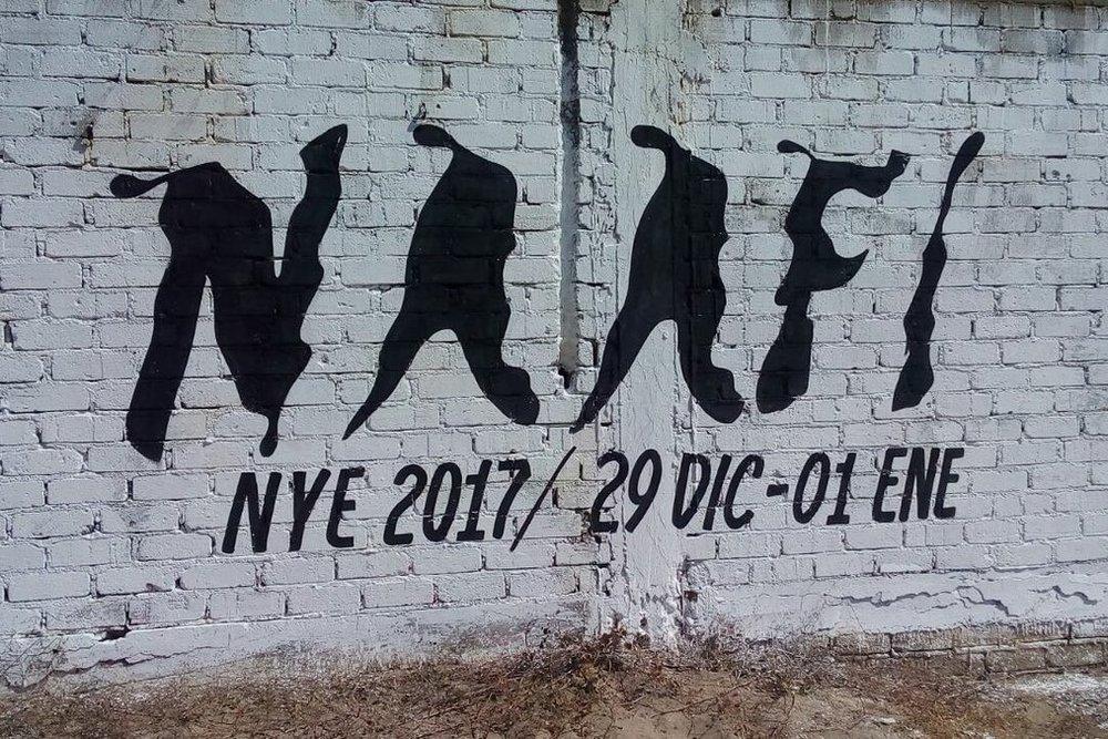 www.naafi.mx