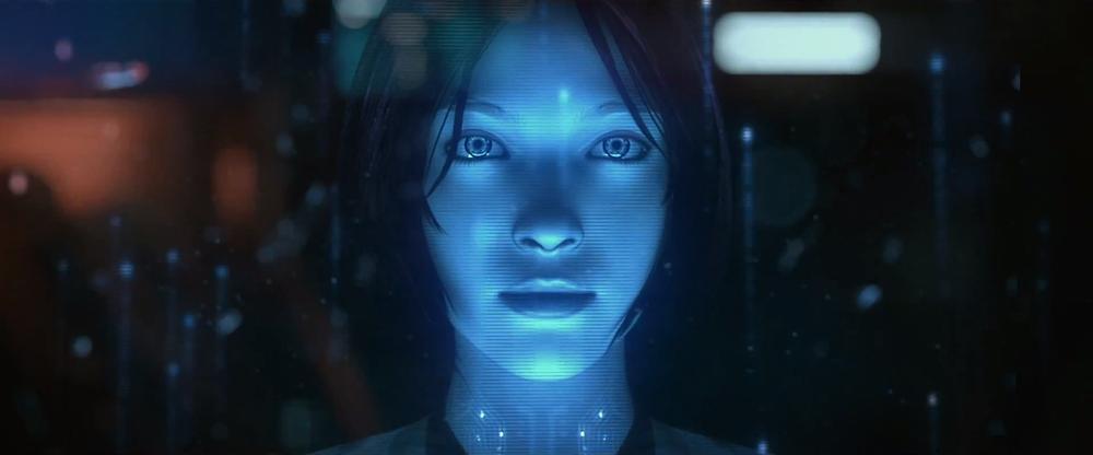 Cortana-Screenshot.png