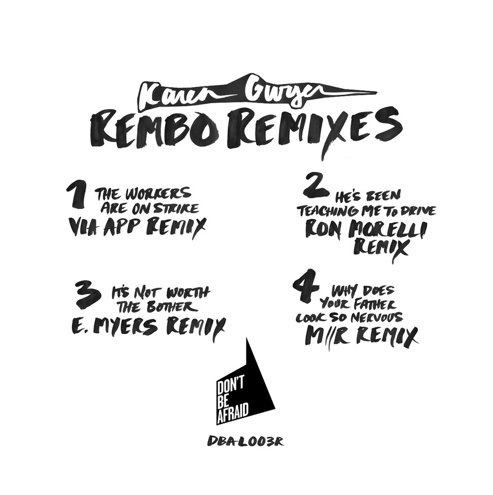 Rembo_Remixes_Label_B.jpg
