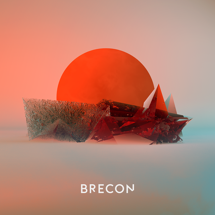 Artwork_BRECON_Cairn.png