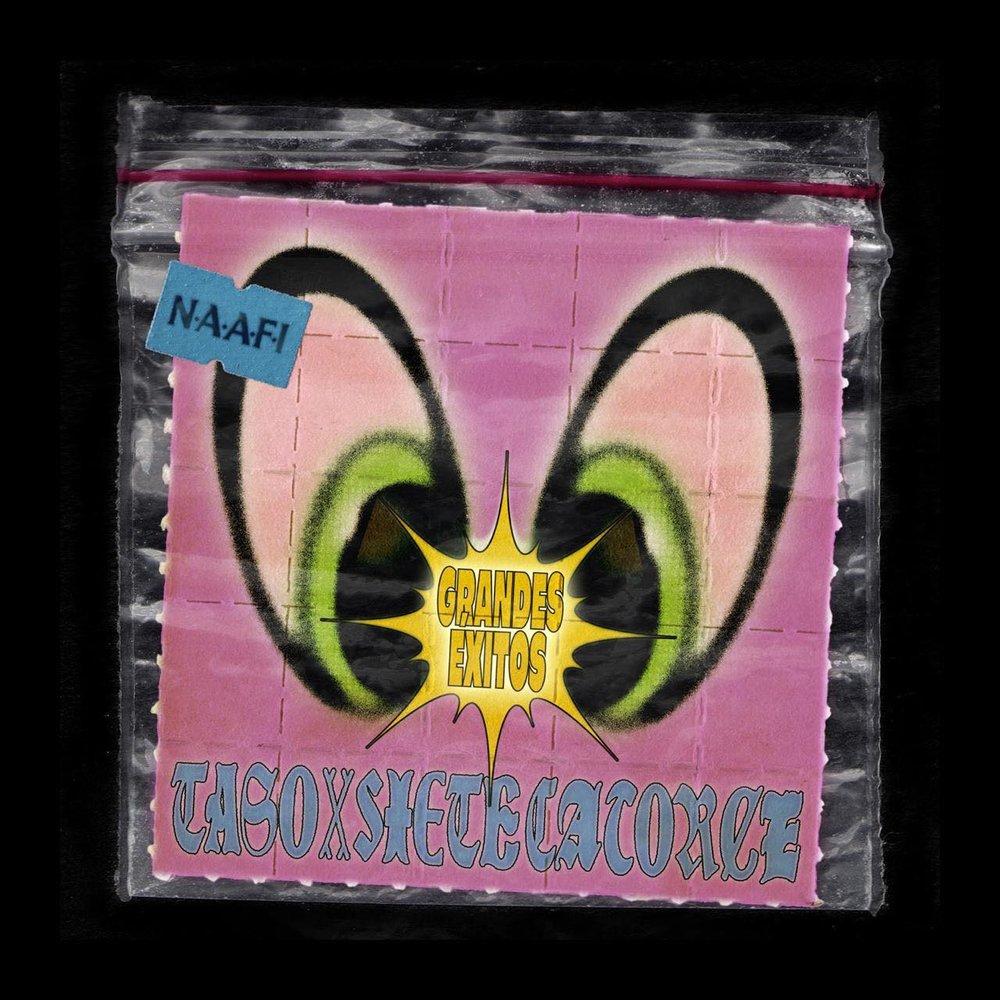 TASO x Siete Catorce Album Art.jpg