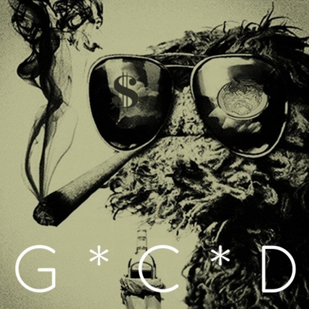 opgcd-logo-copy copy.jpg