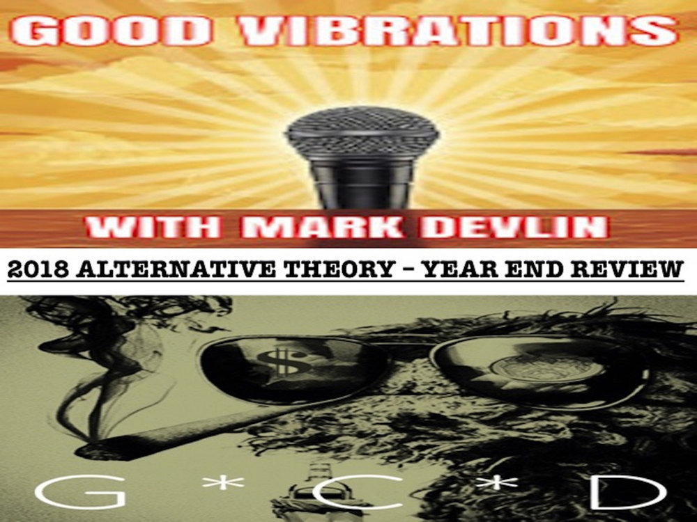 Good Vibrations - Cover Art.jpg