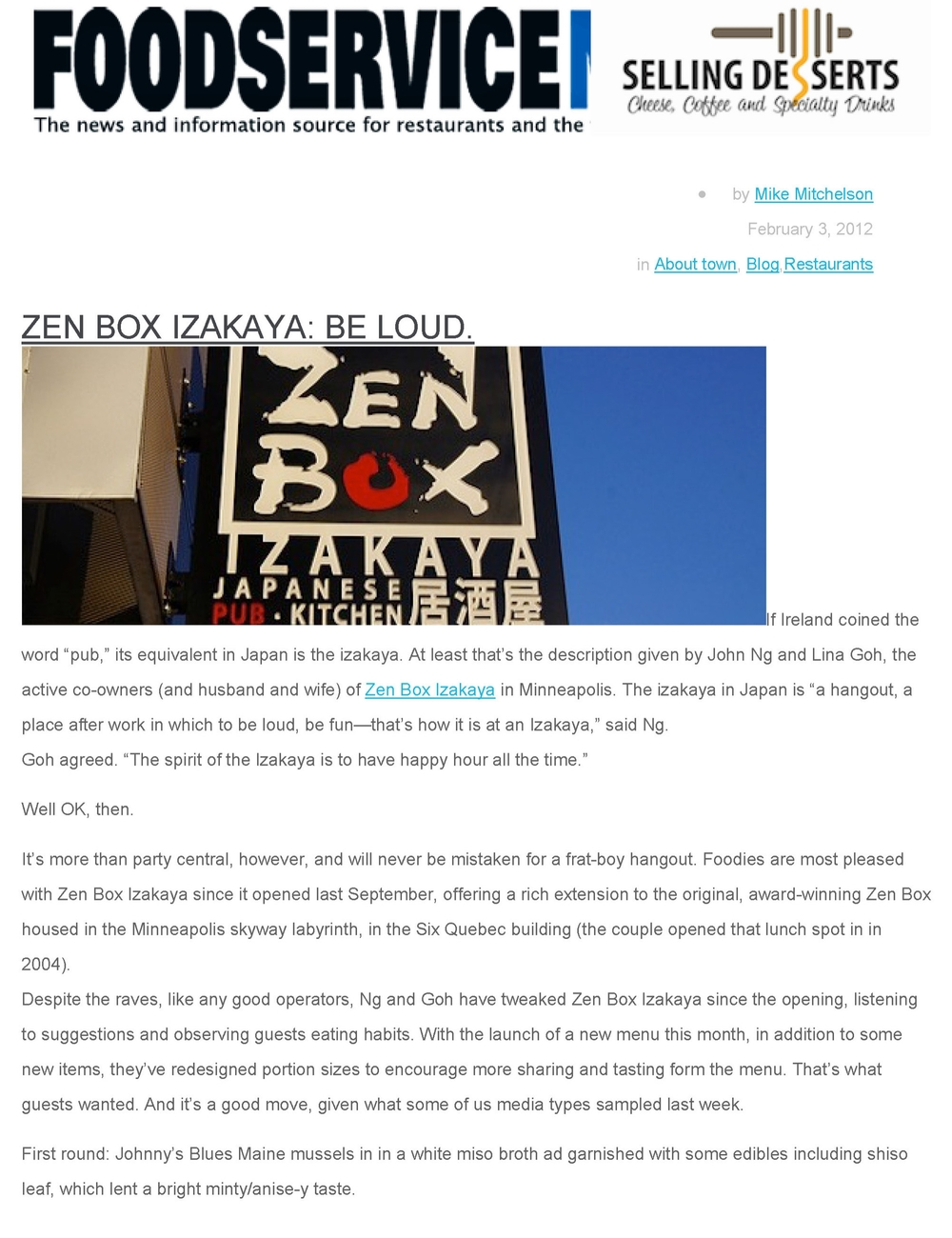 Zenbox_FoodServiceNews_20120203_Page_1.jpg
