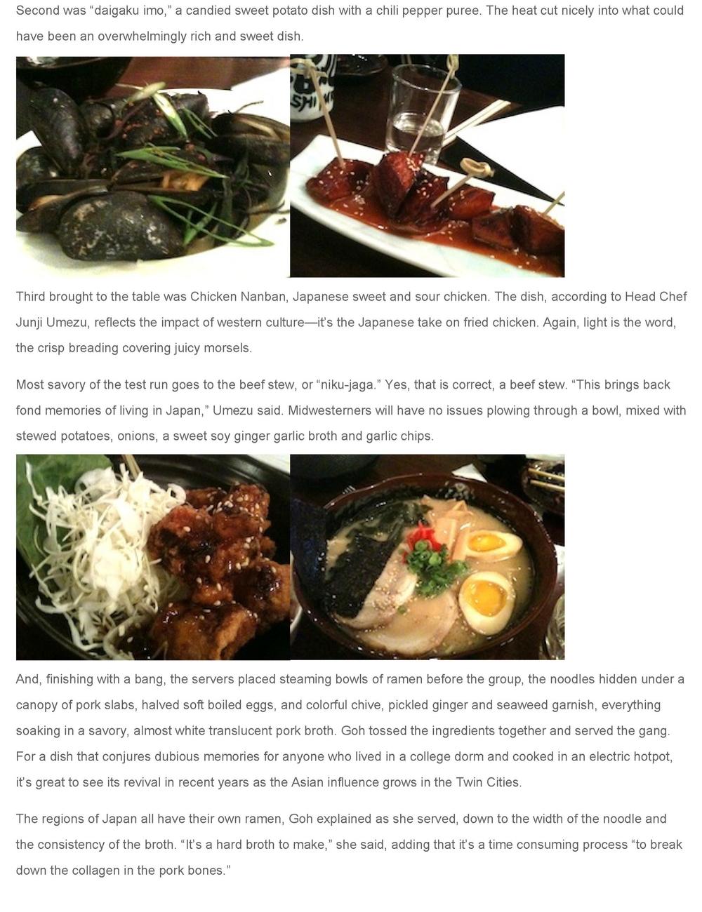 Zenbox_FoodServiceNews_20120203_Page_2.jpg