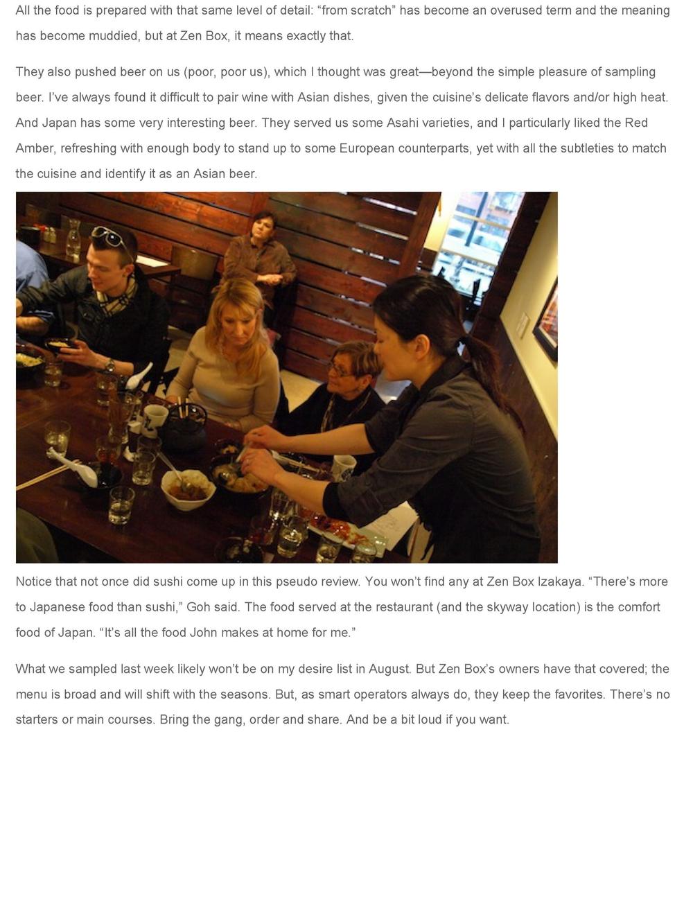 Zenbox_FoodServiceNews_20120203_Page_3.jpg