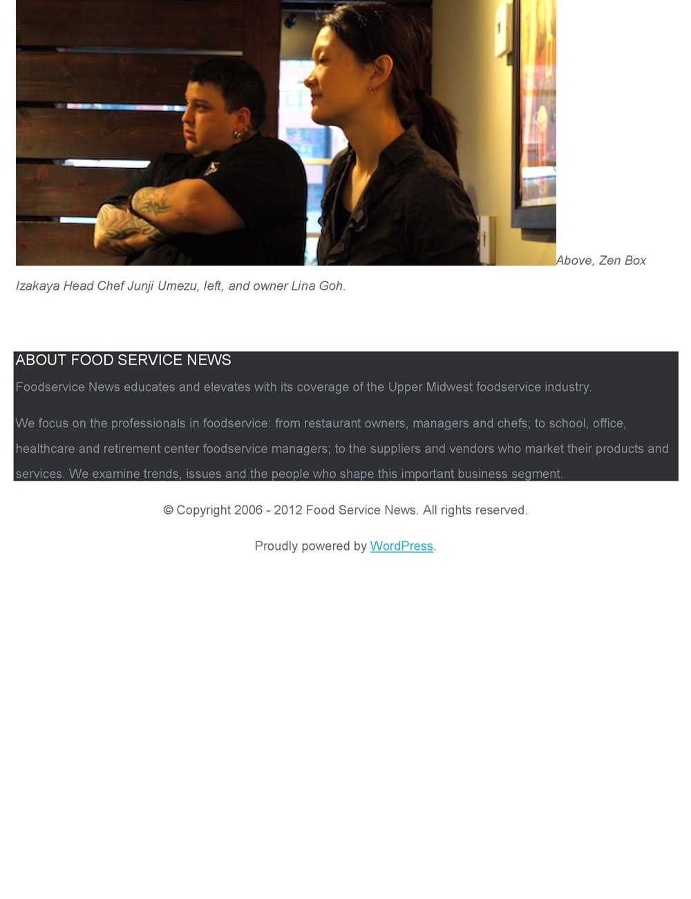 Zenbox_FoodServiceNews_20120203_Page_4.jpg