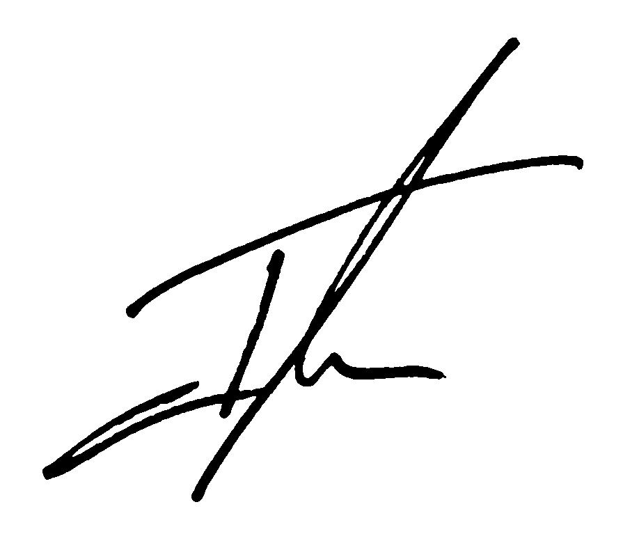 ian-signature.png