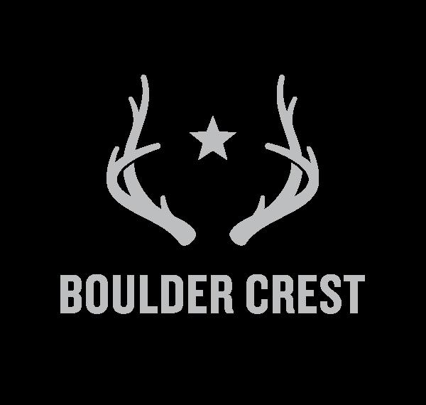 TOF-Boulder-Crest.png