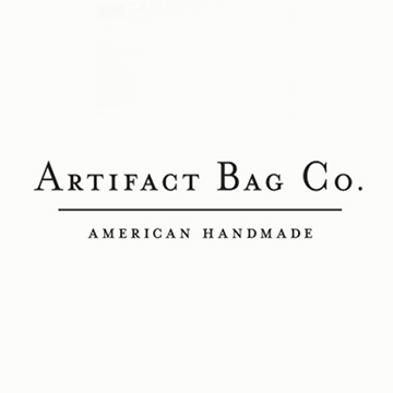 Artifact-Bag-Co.jpg