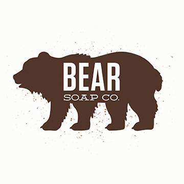 Bear-Soap-Company.jpg