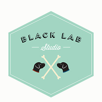 Black-Lab-Studio.jpg