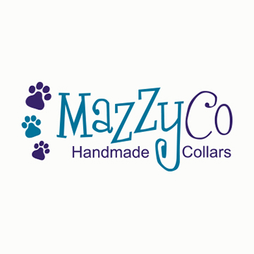 Mazzy-Co.jpg
