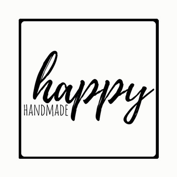 Happy-Handmade.jpg