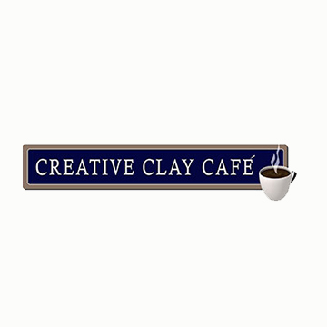 Creative-Clay-Event.jpg