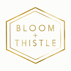 bloom&thistle.jpg