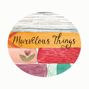 marvelous thingsArtboard 1.jpg