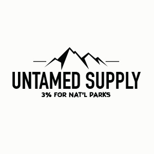 untamed supplyArtboard 1.jpg
