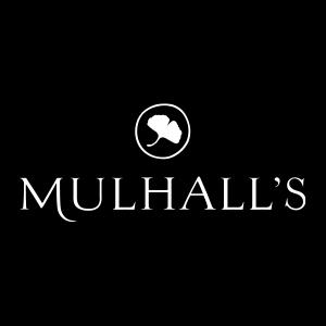 Mulhalls.jpg