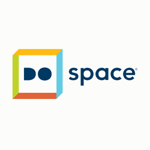 do spaceArtboard 1.jpg