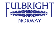 logo Fulbright Norway.jpg
