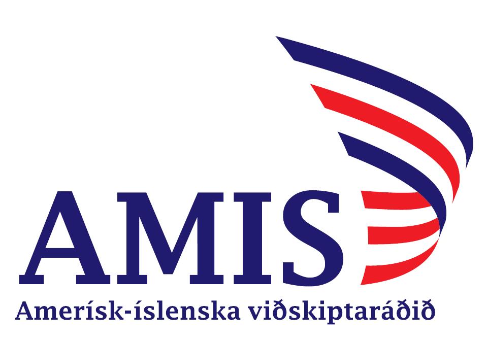 AMIS.PNG