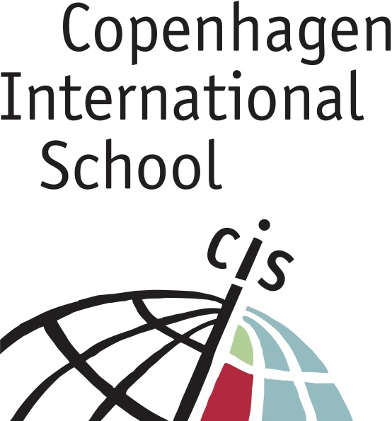 CIS_Logo_Cropped_29112015.jpg