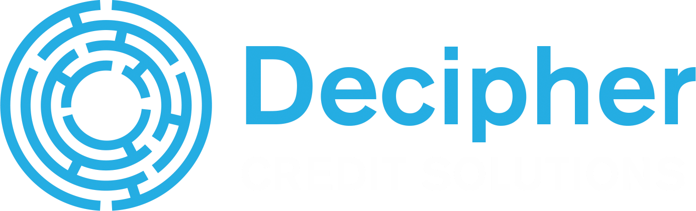Decipher Credit