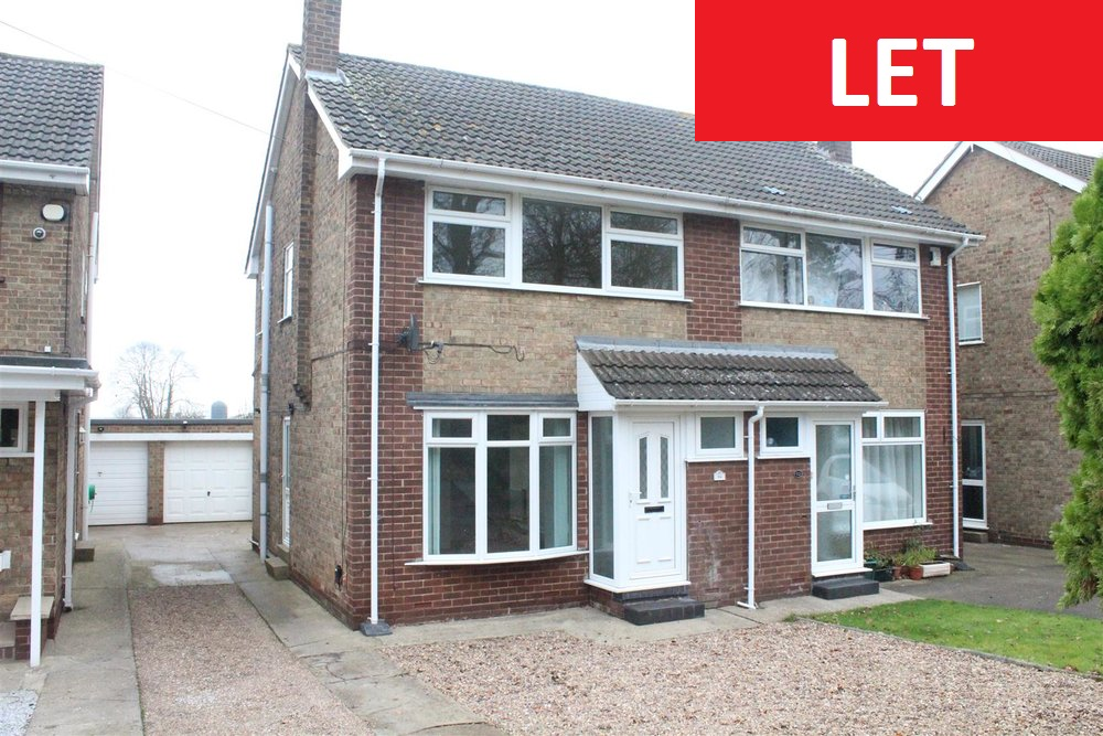 http://www.zoopla.co.uk/to-rent/details/43010849?search_identifier=0fab18987b43207856abf7196a33e7ab