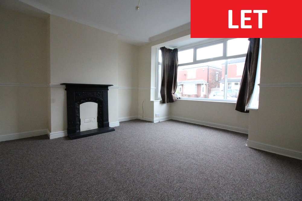 2 BED HOME WITH OFF-STREET PARKING IN SOUGHT AFTER LOCATION  This well decorated two bed home would ideally suit a couple or a small family and is situated on the outskirts of the popular east hull estate of Bilton grange close to local amenities and well regarded schools. The property boasts off-street parking to the front and a large rear garden and briefly comprises entrance hall, living room, kitchen, rear lobby, downstairs WC, two double bedrooms and a bathroom.  GET YOUR VIEWING BOOKED EARLY TO AVOID DISSAPOINTMENT