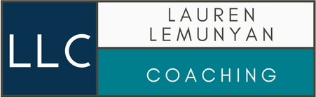Lauren LeMunyan Coaching & Consulting