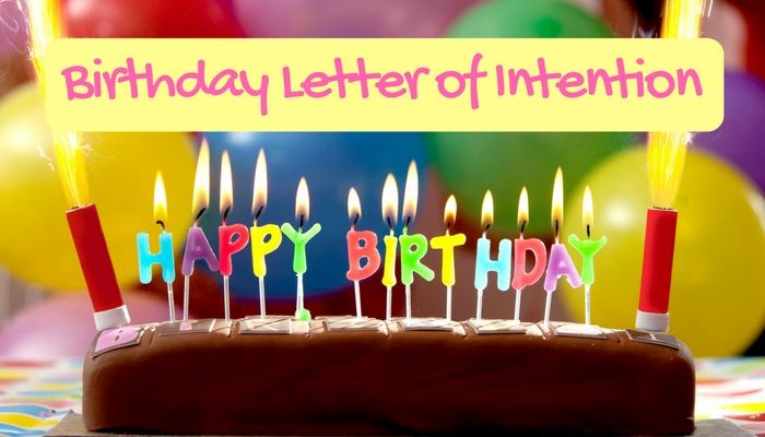 Birthday Letter of Intention.jpg