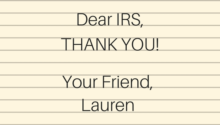 Dear IRS,.jpg