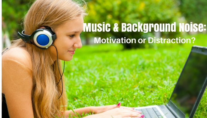 Music and Background Noise_ Motivator or Distraction_.jpg