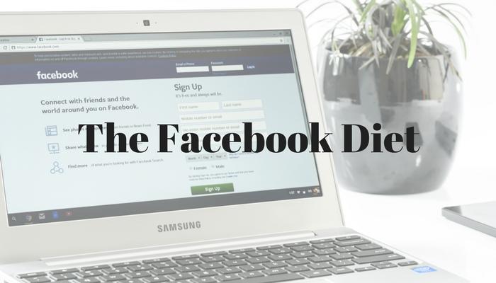 The Facebook Diet.jpg