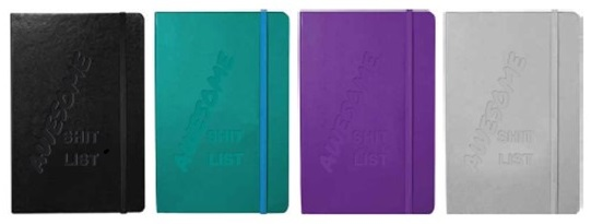 ASL Journals.jpg