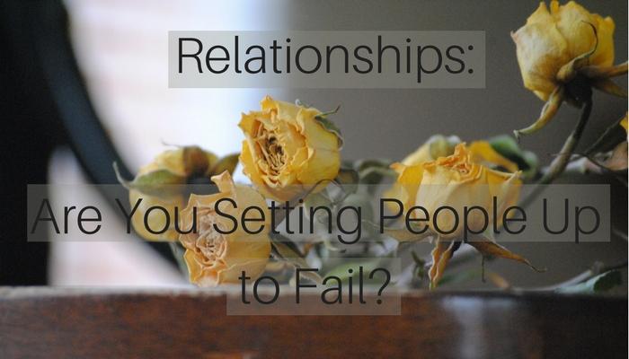 Relationships_.jpg