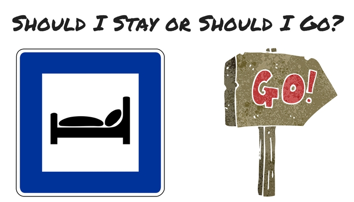 Should I Stay or Should I Go_.jpg