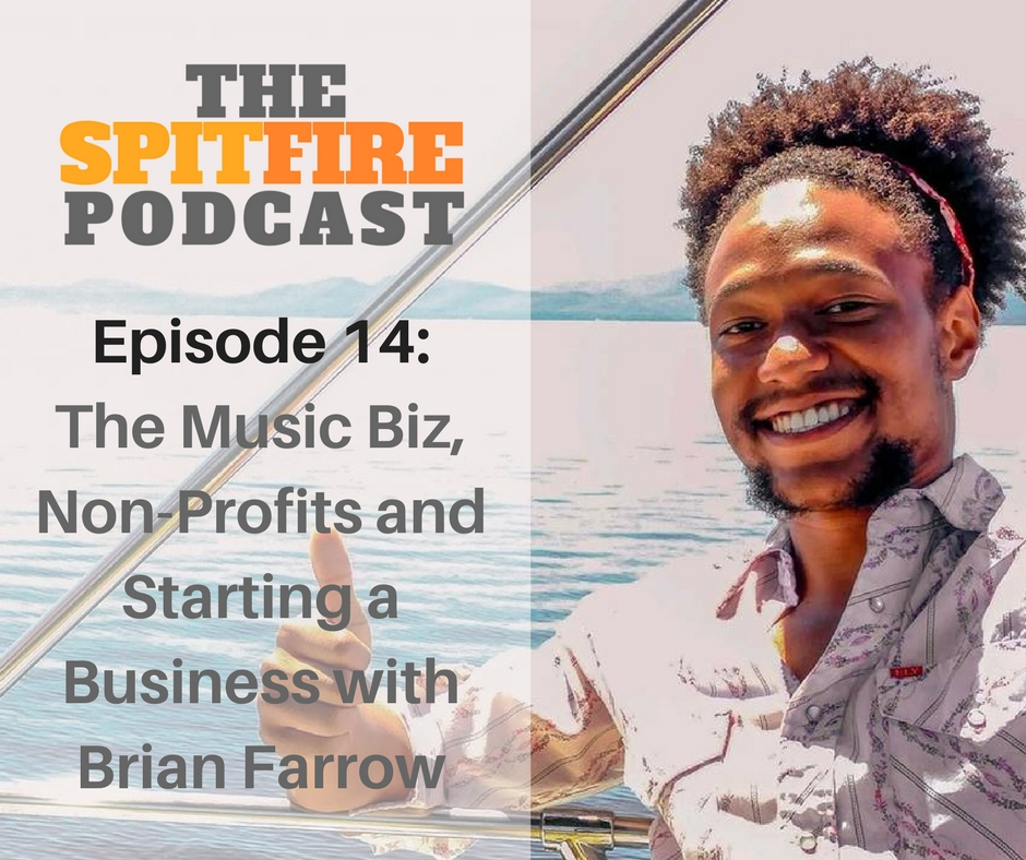 Episode 14_ A Multi Cultural, Instrumental and Occupational Discussion with Brian Farrow.jpg