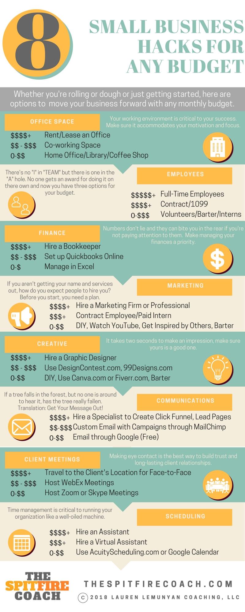 8 Small Business Hacks.jpg