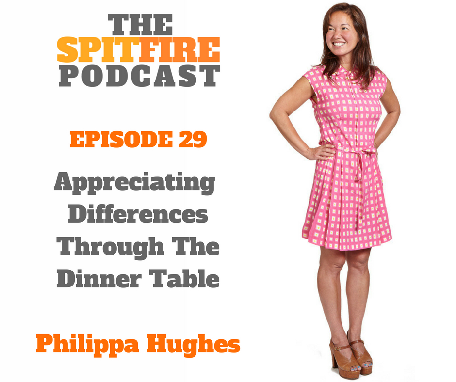 episode 29 philippa hughes.jpg
