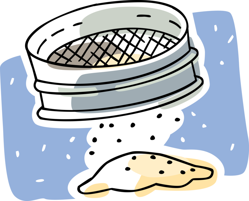 sifter.png