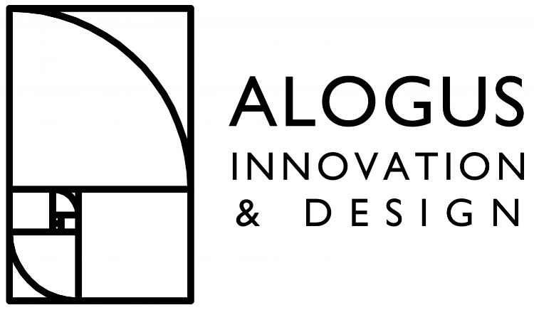 Alogus_Name_and_Logo.png