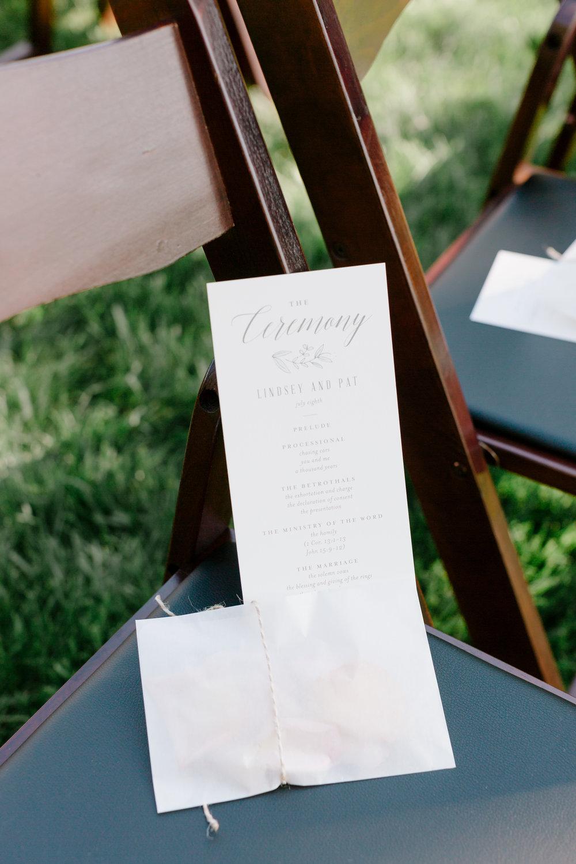 07_08_17_Wedding_210.jpg